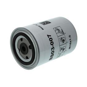 BOSS FILTERS филтър за охладителната течност BS03-007 купете онлайн денонощно