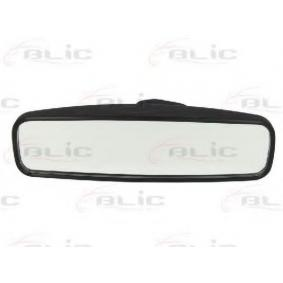 buy BLIC Interior Mirror 5402-04-1191216 at any time