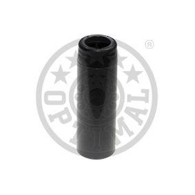 OPTIMAL Caperuza protectora/fuelle, amortiguador F8-7141 24 horas al día comprar online