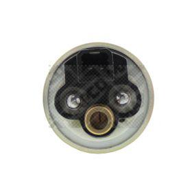 Pompa, Prealimentazione carburante 22786 con un ottimo rapporto MAPCO qualità/prezzo