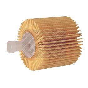 Achetez et remplacez Filtre à huile 64506