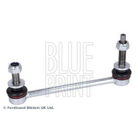 Asta/Puntone, Stabilizzatore BLUE PRINT ADA108535 comprare e sostituisci