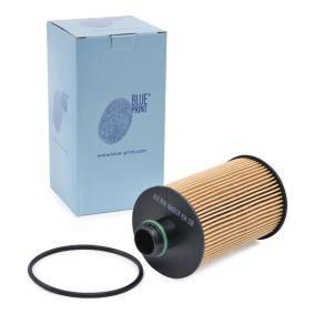Achetez et remplacez Filtre à huile ADA102129