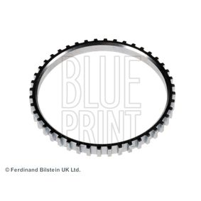 buy BLUE PRINT Sensor Ring, ABS ADM57101 at any time