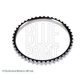 acheter BLUE PRINT Anneau de palpeur, ABS ADM57101 à tout moment