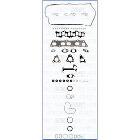 AJUSA Kit completo guarnizioni, Motore 51029000 acquista online 24/7