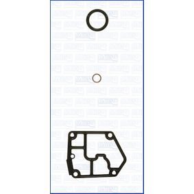 Kit guarnizioni, Monoblocco AJUSA 54115100 comprare e sostituisci