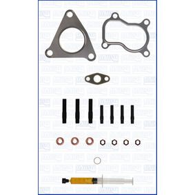Kit montaggio, Compressore AJUSA JTC11189 comprare e sostituisci