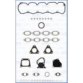 compre AJUSA Jogo de juntas, cabeça do cilindro 53028100 a qualquer hora