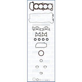 AJUSA Kit completo guarnizioni, Motore 50110000 acquista online 24/7