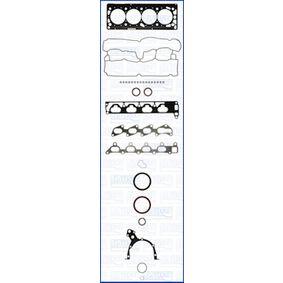 AJUSA пълен комплект гарнитури, двигател 50269800 купете онлайн денонощно