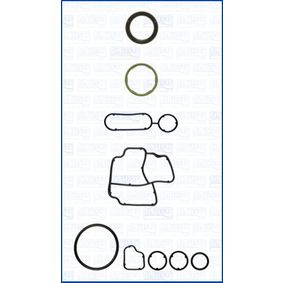 AJUSA комплект гарнитури, колянно-мотовилков блок 54176000 купете онлайн денонощно