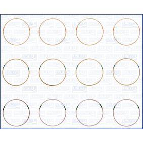 buy AJUSA O-Ring Set, cylinder sleeve 60000100 at any time