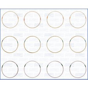 AJUSA Kit guarnizioni, Canna cilindro 60000100 acquista online 24/7