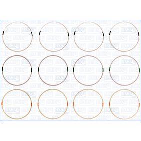 buy AJUSA O-Ring Set, cylinder sleeve 60000400 at any time