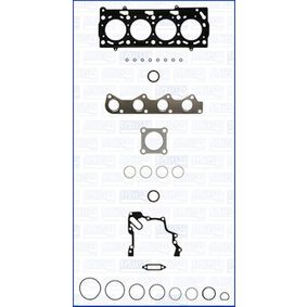buy AJUSA Full Gasket Set, engine 50265900 at any time