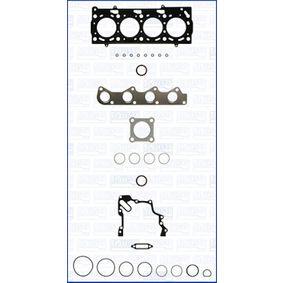 bestel op elk moment AJUSA Complete pakkingsset, motor 50265900