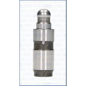 kúpte si AJUSA Zdvihátko ventilu 85018700 kedykoľvek