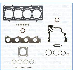 bestel op elk moment AJUSA Complete pakkingsset, motor 50223900