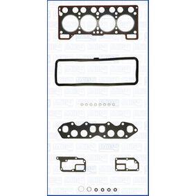 joint de culasse pour renault twingo i 3 portes 1 2 55 ch petit prix. Black Bedroom Furniture Sets. Home Design Ideas