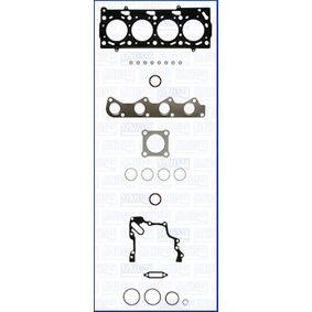 koop AJUSA Complete pakkingsset, motor 50244800 op elk moment