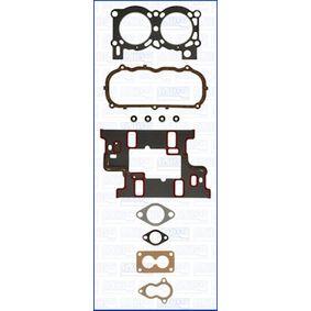 Pērc AJUSA Blīvju komplekts, Motora bloka galva 52298600 jebkurā laikā