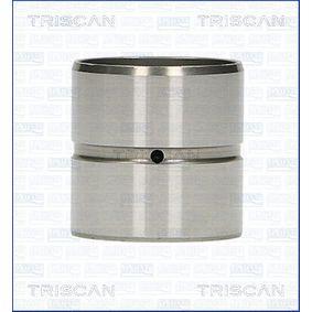 Punteria TRISCAN 80-29001 comprare e sostituisci