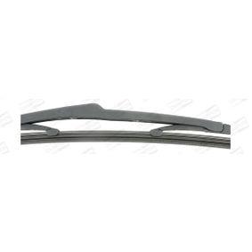 Tändstift EON1/286 V70 II (SW) 2.4 140 HKR originaldelar-Erbjudanden