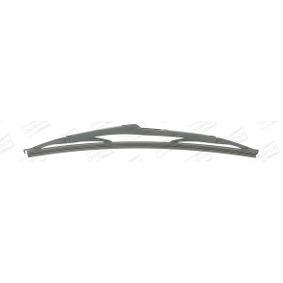 запалителна свещ EON1/287 с добро CHAMPION съотношение цена-качество