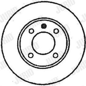 Disque de frein 561628J pour VW petits prix - Achetez tout de suite!