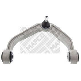 Braccio oscillante, Sospensione ruota 59019 con un ottimo rapporto MAPCO qualità/prezzo
