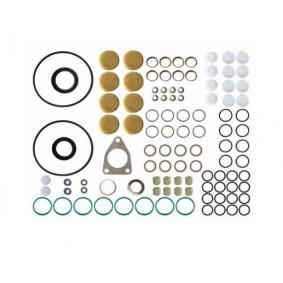 BOSCH ремонтен комплект, разпределител (дистрибутор)на запалването 2 417 010 022 купете онлайн денонощно