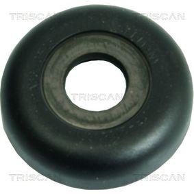 kupte si TRISCAN Valive lozisko, lozisko pruzne vzpery 8500 10912 kdykoliv