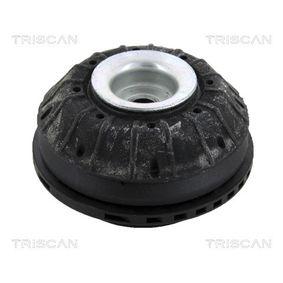 Supporto ammortizzatore a molla TRISCAN 8500 10927 comprare e sostituisci