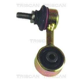Asta/Puntone, Stabilizzatore TRISCAN 8500 1110 comprare e sostituisci