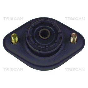 тампон на макферсън TRISCAN 8500 11900 купете и заменете