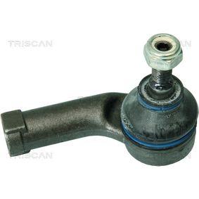 Testa barra d'accoppiamento TRISCAN 8500 12103 comprare e sostituisci