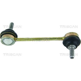 Asta/Puntone, Stabilizzatore TRISCAN 8500 12601 comprare e sostituisci