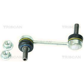 Asta/Puntone, Stabilizzatore TRISCAN 8500 12611 comprare e sostituisci