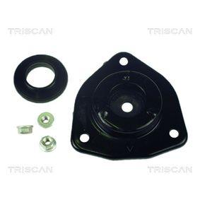 Supporto ammortizzatore a molla TRISCAN 8500 14901 comprare e sostituisci