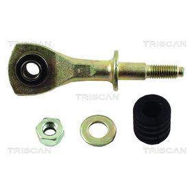 Asta/Puntone, Stabilizzatore 8500 16608 con un ottimo rapporto TRISCAN qualità/prezzo