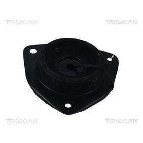 тампон на макферсън TRISCAN 8500 16905 купете и заменете