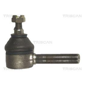 Testa barra d'accoppiamento TRISCAN 8500 2304 comprare e sostituisci