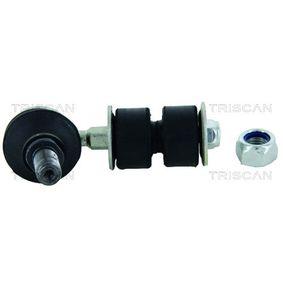 Asta/Puntone, Stabilizzatore 8500 24604 con un ottimo rapporto TRISCAN qualità/prezzo