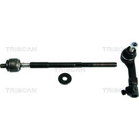 напречна кормилна щанга TRISCAN 8500 25308 купете и заменете