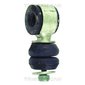 Asta/Puntone, Stabilizzatore TRISCAN 8500 29609 comprare e sostituisci