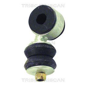 Asta/Puntone, Stabilizzatore TRISCAN 8500 29616 comprare e sostituisci