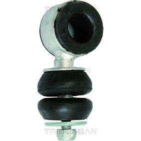 Asta/Puntone, Stabilizzatore TRISCAN 8500 29631 comprare e sostituisci