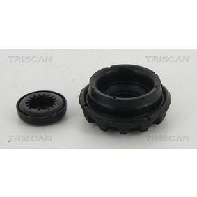 Supporto ammortizzatore a molla TRISCAN 8500 29904 comprare e sostituisci