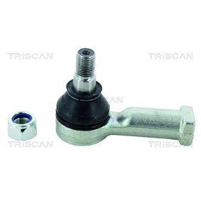 Testa barra d'accoppiamento TRISCAN 8500 44103 comprare e sostituisci
